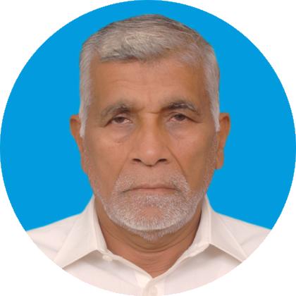 Muhammad Ramzan Khan (2) (circle)
